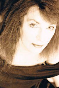 Więcej o Annie Bojarskiej 4